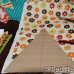 How to…make No-Sew Bunting!