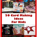 20-card-making-ideas-for-kids