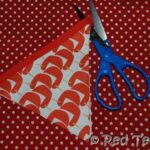 easy bunting