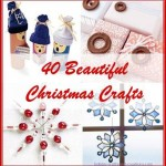 christmas-crafts-2