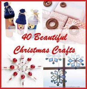christmas-crafts-2