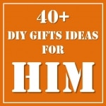 craft-ideas-for-him-fathers-day