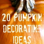 pumpkin-decorating-ideas