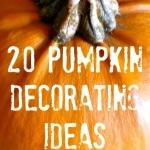 pumpkin-decorating-ideas