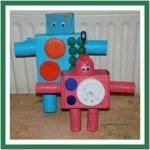 0-robot-pair
