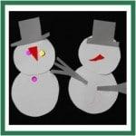 0-snowmen-sq