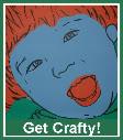 Get Crafty!