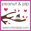 Peanut & Pip