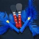 birds-soldiers1