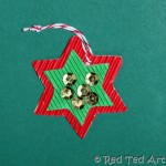 christmas-craft-ideas-2