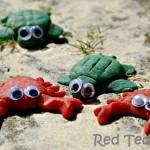 crabs-2