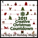 creative-christmas-countdown