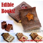 edible-book-fun