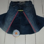 how-to-make-a-skirt-from-a-pair-of-jeans