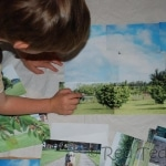 kids-get-arty-exploring-david-hockney-photo-montage