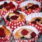 kids-muffins-recipe