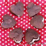 valentines-whoopie-pies