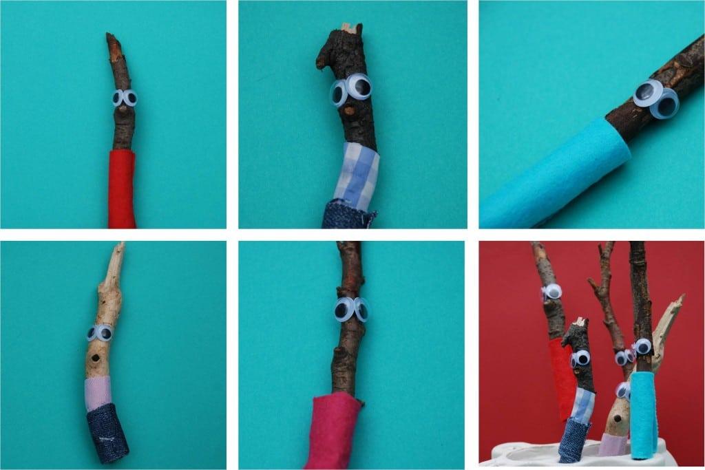Craft Ideas With Twig