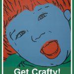 Christmas Get Crafty