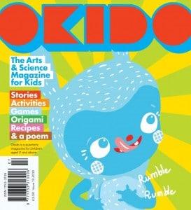 Okido13COVER300