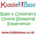 KiddieBase Advert