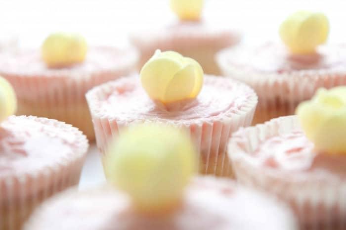 cakesafter
