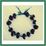 conkers necklace