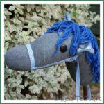 hobby horse
