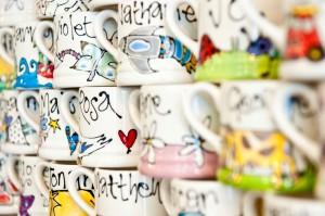 lotsofcups
