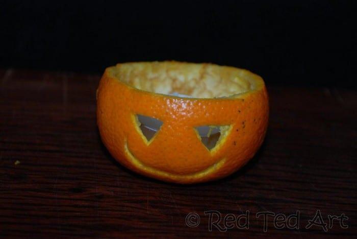 cute halloween crafts