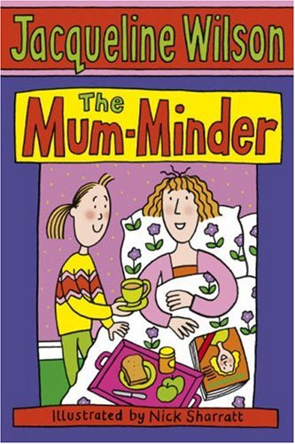 the mum minder