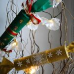 How to… make Cracking Christmas Crackers (Guest Post)