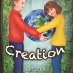 Review – Anna's Art Adventure & Care for Creation
