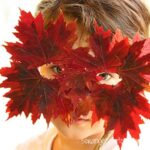 40+ Autumn Crafts