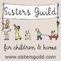 sister guild