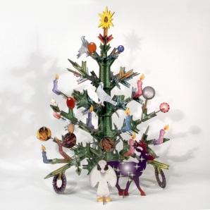 totem_xmas_tree_4383b3b469ca478d41b12ad1dc1f3c19[1]