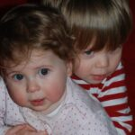 Weekly Photo – (My) Kids