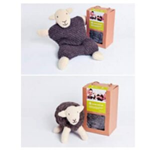 herdy-knit-kitstoy_1_grande