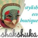 shak-shuka_125-125D