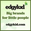 edgy kids 2