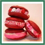 red valentines macaroons.png