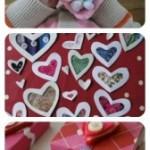 Love Get Crafty