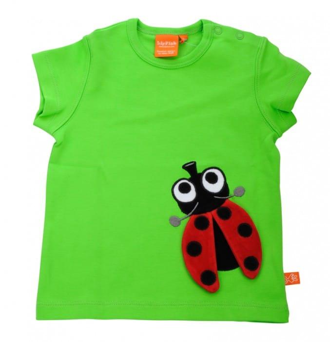 leafgreen_ladybug_tshirt