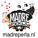madreperla2