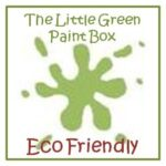 Giveaway – Eco Friendly Craft Products