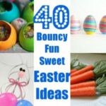Easter Crafts Ideas – Plan Ahead