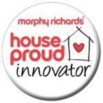 House Proud Innovator