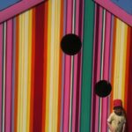 Weekly Photo: B is for Beachhut