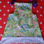 Pillow Case Dress Tutorial Craft