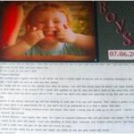 introduction to scrapbooking